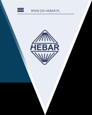 ZIK Hebar - konstrukcje stalowe żywiec